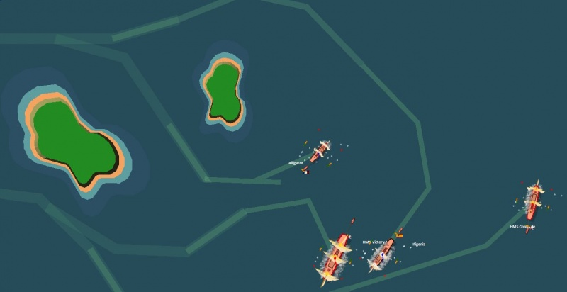 Name:  island fight.jpg Views: 728 Size:  46.1 KB
