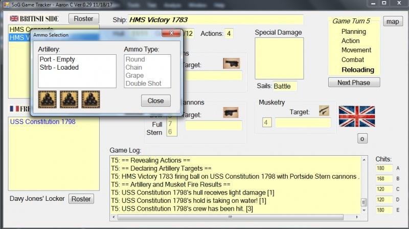 Name:  IMG_3109.jpg Views: 716 Size:  127.7 KB
