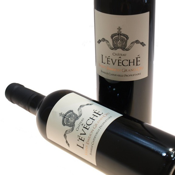 Name:  chateau-l-eveche-saint-emilion-grand-cru-red-wine.jpg Views: 25 Size:  38.8 KB