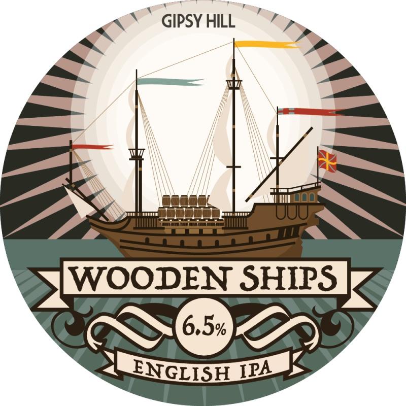 Name:  wooden-ship-01.jpg Views: 11 Size:  184.1 KB