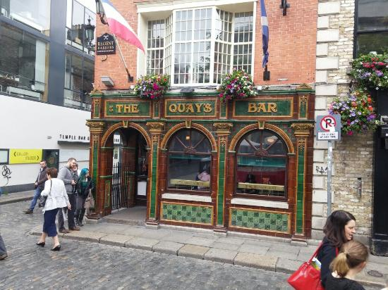 Name:  the-quays-temple-bar.jpg