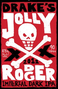 Name:  2011JollyRodger-2.jpg Views: 11 Size:  34.7 KB