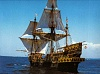 golden hind12
