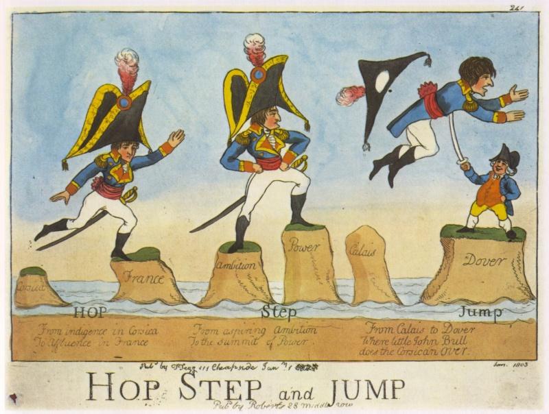 Name:  Hop_Step_and_Jump.jpg Views: 40 Size:  205.8 KB