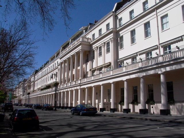 Name:  Eaton_Square,_London_SW1W_-_geograph.org.uk_-_1109683.jpg Views: 221 Size:  97.6 KB