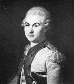Name:  Donatien-Marie-Joseph_de_Rochambeau.jpg Views: 166 Size:  31.7 KB