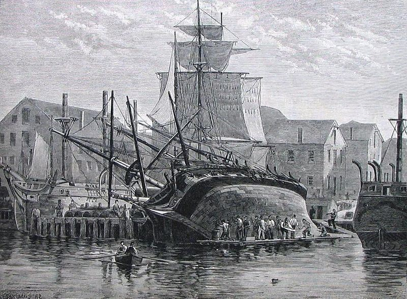 Name:  800px-An_Old_Whaler_Hove_Down_For_Repairs,_Near_New_Bedford.jpg Views: 93 Size:  241.1 KB