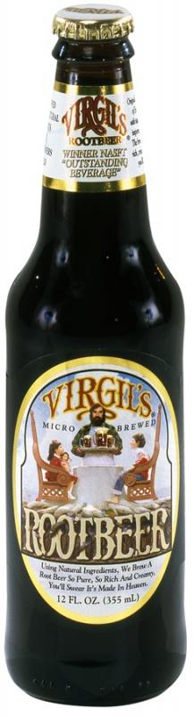 Name:  Virgil's Rootbeer.jpg Views: 1396 Size:  68.0 KB