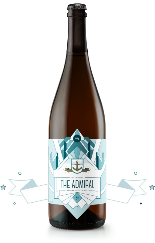 Name:  the-admiral-bottle-new.jpg Views: 30 Size:  56.0 KB