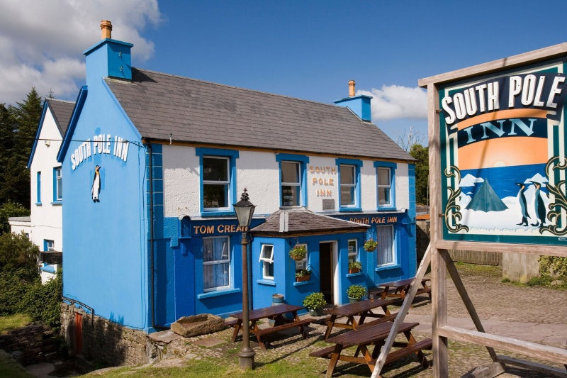 Name:  south-pole-inn-county-kerry-ireland-conde-nast-traveller-2sept15-alamy_.jpg