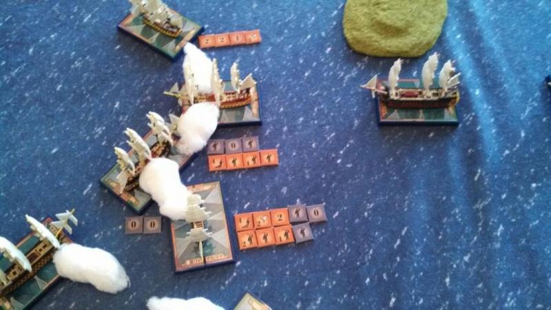 Name:  Sails of glory 2018 Scenario Four 8.jpg Views: 59 Size:  143.8 KB