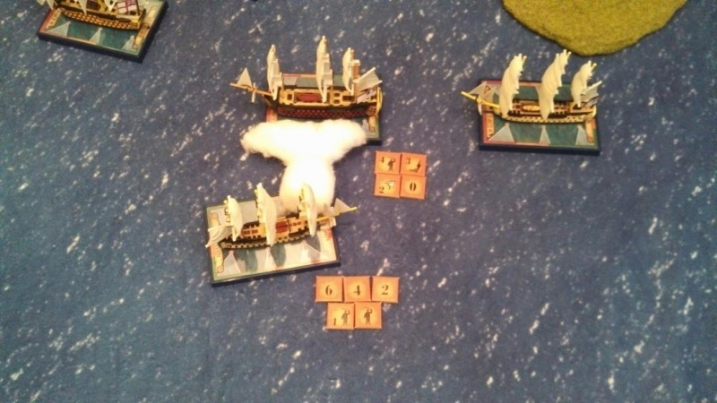 Name:  Sails of Glory 2018 Scenario Four 14.jpg Views: 56 Size:  134.0 KB