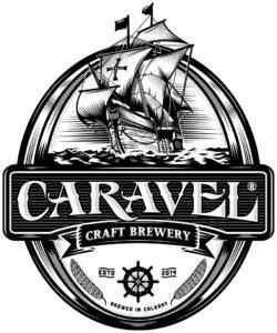 Name:  Caravel_Craft_Brewery_Logo_Main-250x300.jpg Views: 30 Size:  596.8 KB