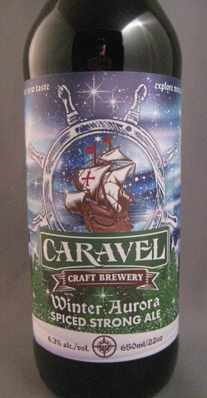 Name:  Caravel-Winter-Aurora.jpg Views: 41 Size:  143.5 KB