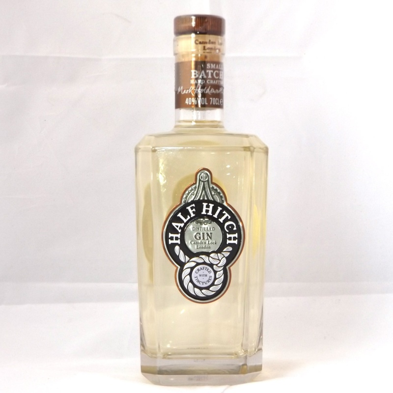 Name:  half-hitch-gin.jpg Views: 25 Size:  124.0 KB