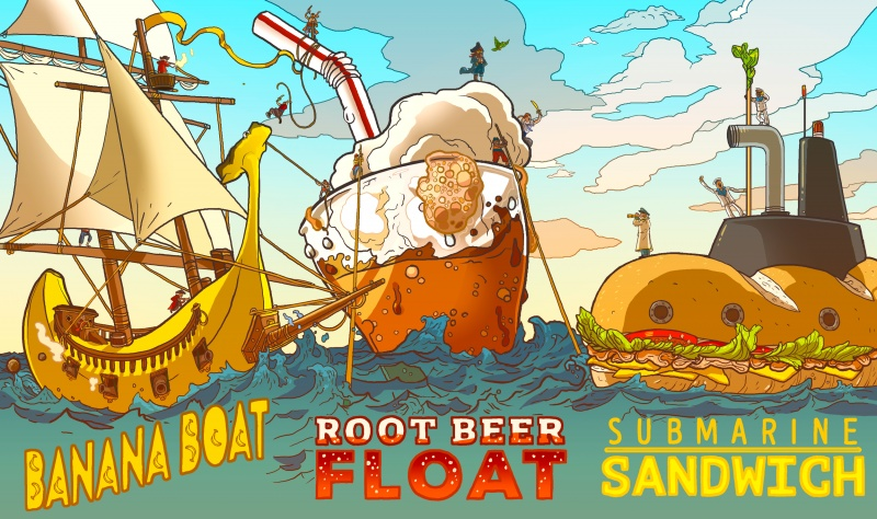 Name:  seafaring-foods_COLOR-test_002.jpg Views: 38 Size:  209.3 KB