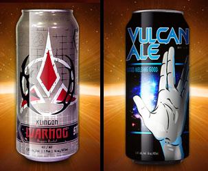 Name:  klingon--vulcan.jpg Views: 1234 Size:  25.9 KB