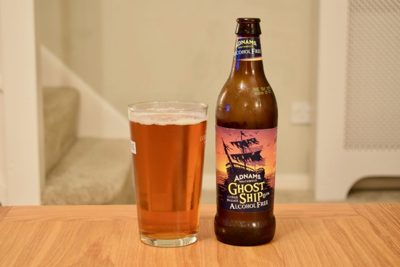 Name:  Adnams-Ghost-Ship-Alcohol-Free.jpg