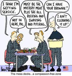 Name:  b66e84c0f5eb484485ce4cc324479fbc--u-s-navy-military-humor.jpg Views: 193 Size:  22.6 KB