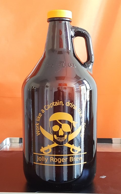 Name:  796936537_jollyrogerbrew_growler_all__orange_back_.jpg