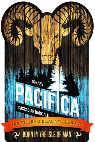 Name:  Pacifica.jpeg Views: 38 Size:  200.4 KB