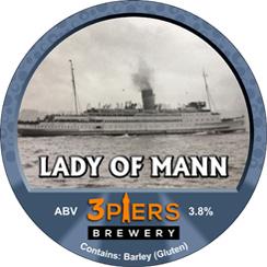 Name:  beer12.jpg Views: 23 Size:  67.9 KB