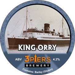 Name:  beer13.jpg Views: 22 Size:  67.9 KB