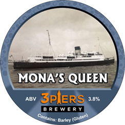 Name:  beer9.jpg Views: 18 Size:  66.9 KB
