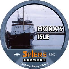 Name:  beer10.jpg Views: 11 Size:  63.6 KB