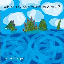Name:  seamonsters.jpg Views: 259 Size:  86.9 KB
