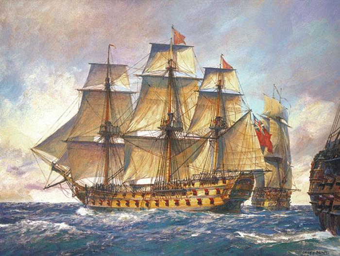 Name:  250px-HMS_Captain_.jpg Views: 377 Size:  270.2 KB
