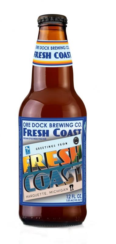 Name:  FreshCoast.jpg Views: 7 Size:  73.7 KB