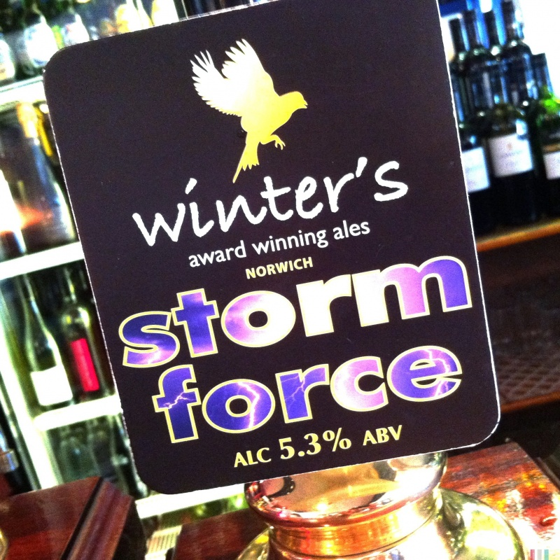 Name:  Storm-Force.jpg