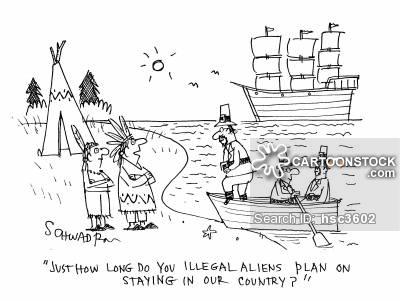 Name:  politics-thanksgiving-turkey_day-pilgrim-illegal_alien-indian-hsc3602_low.jpg Views: 312 Size:  40.1 KB