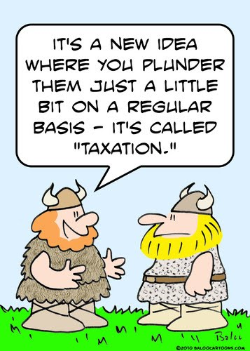 Name:  called_taxation_viking_plunder_840395.jpg Views: 53 Size:  47.2 KB