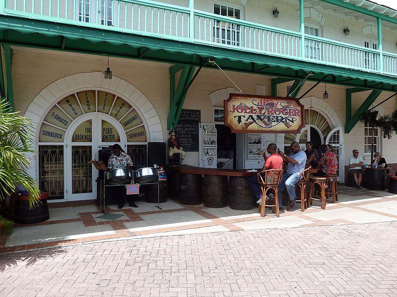 Name:  _Jolly_Roger_Tavern_Dockside_Bar_Barbados.jpg Views: 37 Size:  137.2 KB