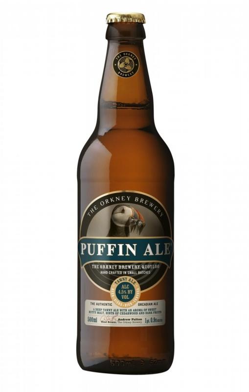 Name:  puffin-ale-bottle-shot.jpg Views: 12 Size:  66.4 KB