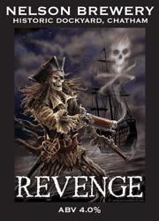 Name:  revenge.png Views: 41 Size:  24.1 KB