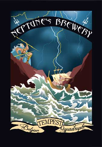 Name:  Tempest-Logo-For-Web.jpg Views: 41 Size:  26.8 KB