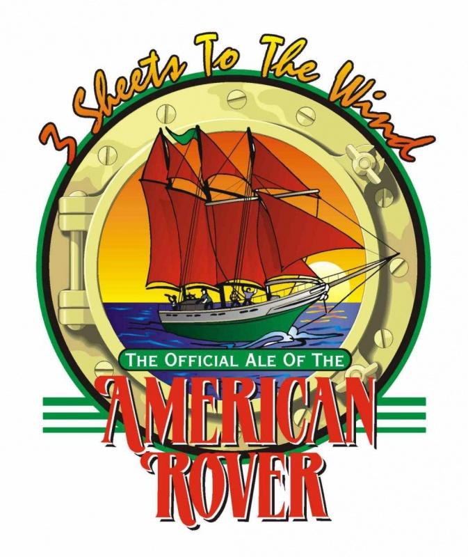 Name:  Rover-Beer-Logo.jpg Views: 45 Size:  183.4 KB