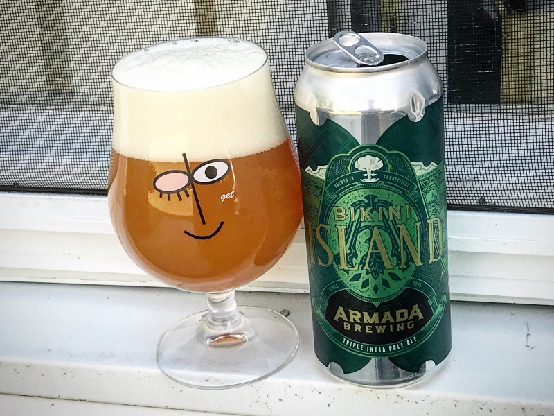 Name:  armada-brewing-bikini-island-ig.jpg Views: 38 Size:  216.9 KB