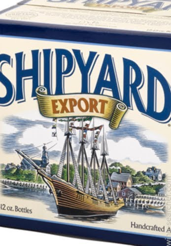 Name:  shipyard-brewing-co-export-ale-beer-maine-usa-10143907.jpg Views: 28 Size:  44.1 KB