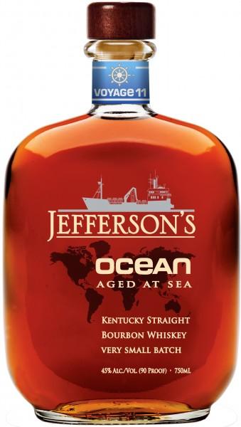 Name:  jefferson-s-ocean-aged-at-sea-bourbon.jpg Views: 33 Size:  45.1 KB