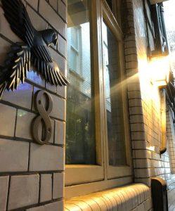 Name:  Enjoy-Black-Parrot-Parrot-249x300.jpg Views: 40 Size:  19.5 KB