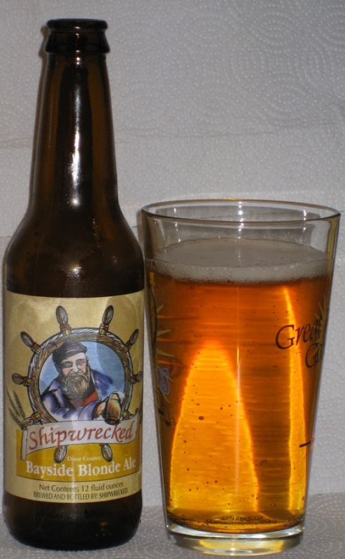 Name:  shipwrecked-bayside-blonde-ale.jpg
