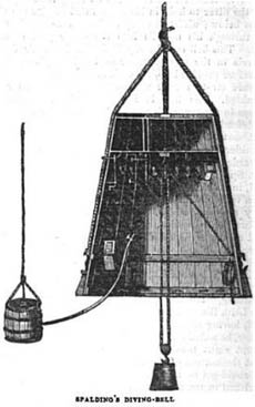 Name:  230px-Charles_Spalding_Diving_Bell,_The_Saturday_Magazine,_Vol__14,_1839.jpg Views: 61 Size:  36.4 KB