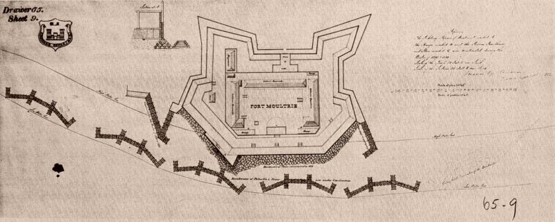 Name:  1833-Moultrie-breakwater-x-Eliason_lrg.jpg Views: 144 Size:  119.3 KB
