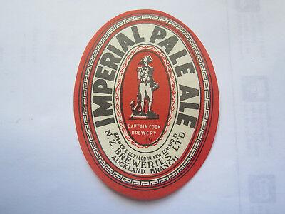 Name:  IMPERIAL-PALE-ALE-BEER-LABEL-AUCKLAND-NZ-BREWERIES.jpg Views: 21 Size:  32.2 KB