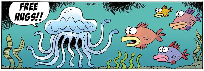 Name:  jellyfishhugs.jpg Views: 46 Size:  109.2 KB