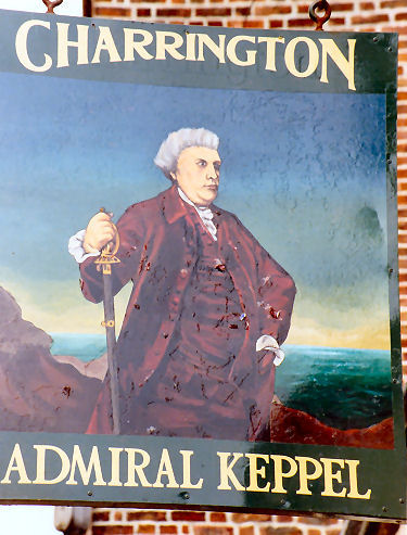 Name:  Admiral-Keppel-sign-1991-Deal.jpg Views: 93 Size:  62.9 KB